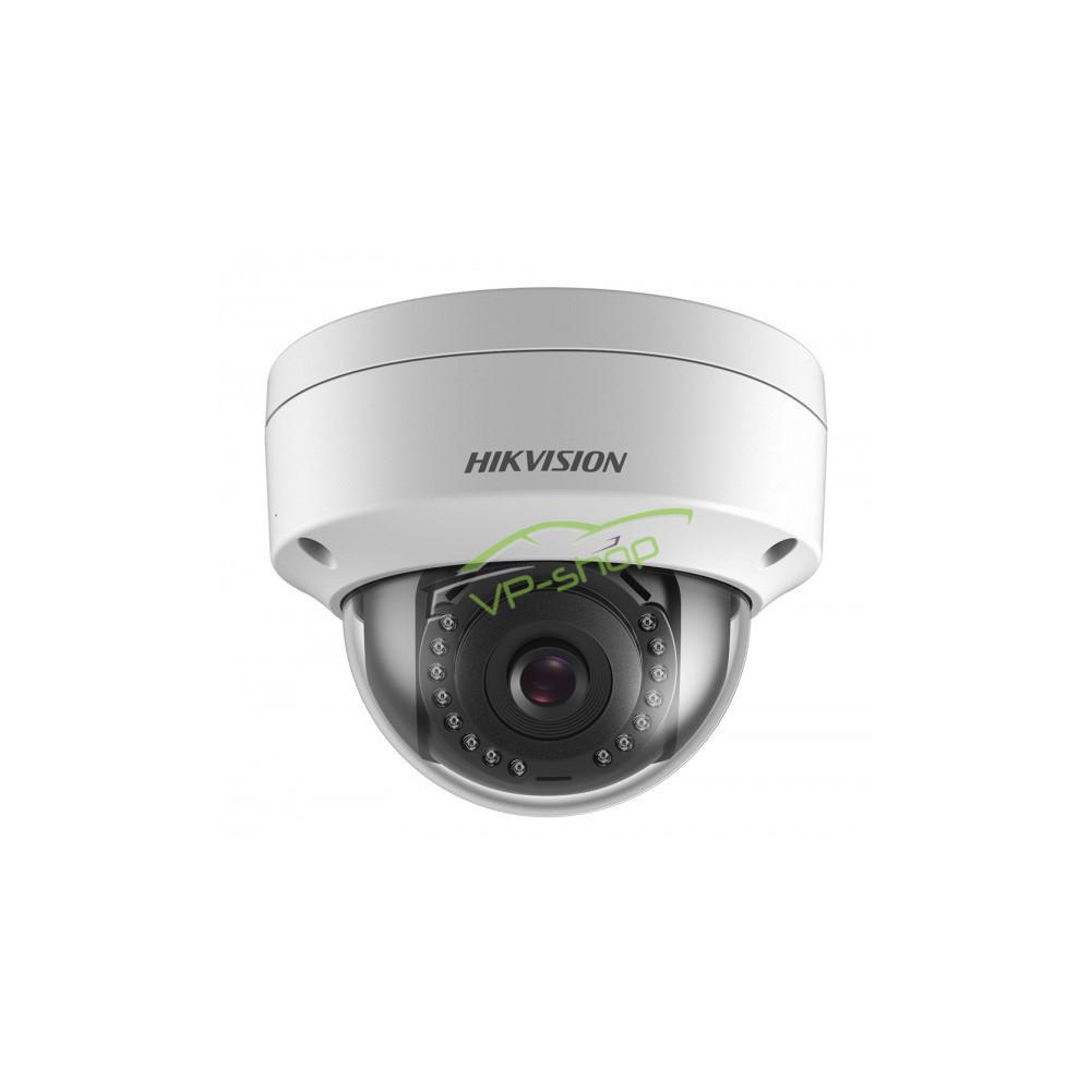 Hikvision DS-2CD1123G0E-I(2.8mm)