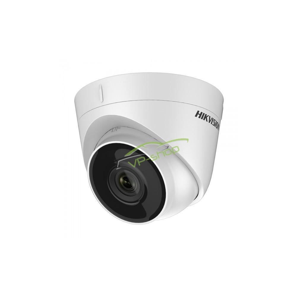 Hikvision DS-2CD1343G0-I(2.8mm)