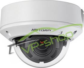Hikvision DS-2CD1723G0-IZ(2.8-12mm)
