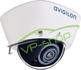 Avigilon 2.0C-H5A-DO1