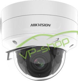 Hikvision DS-2CD2786G2-IZS(2.8-12mm)