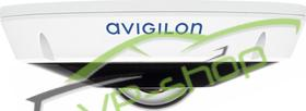 Avigilon 6.0L-H4F-DO1-IR