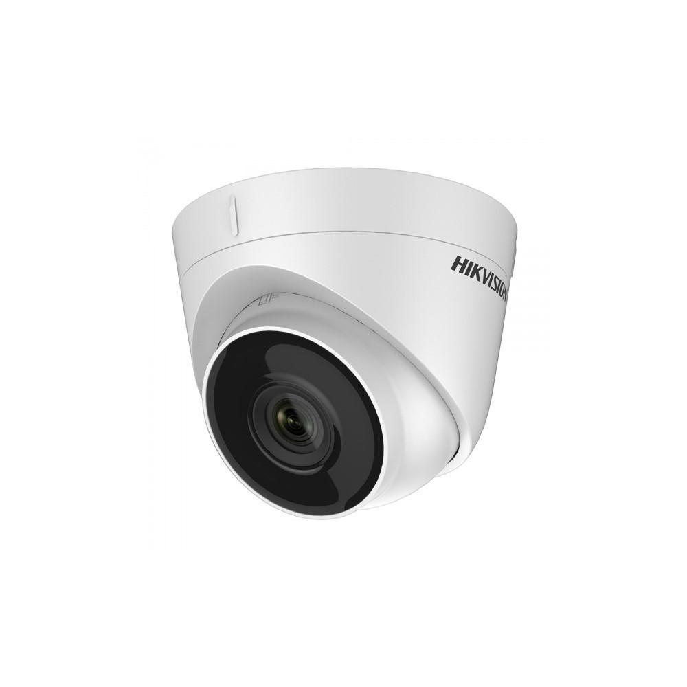 Bezpečnostní IP kamera Hikvision 4 mp DS-2CD1343G0-I