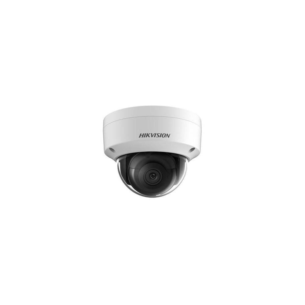 Bezpečnostní IP kamera Hikvision 4 mp DS-2CD2143G0-I