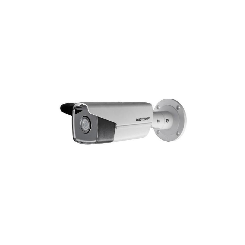 Bezpečnostní IP kamera Hikvision 4 mp DS-2CD2T43G0-I5