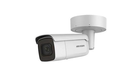 Bezpečnostní 8MP IP kamera HIKVISION DS-2CD2685FWD-IZS